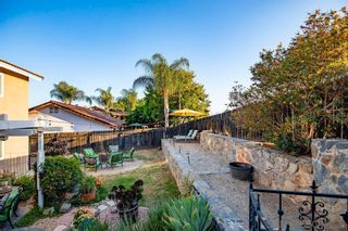 Photo 27: LAKESIDE House for sale : 4 bedrooms : 10272 Paseo Park Dr