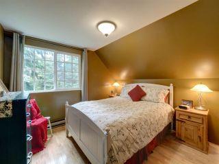 Photo 11: 736 MANSFIELD Road: Roberts Creek House for sale (Sunshine Coast)  : MLS®# R2400940