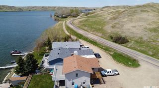 Photo 20: 24 Heritage Drive in Lac Pelletier: Residential for sale : MLS®# SK855299