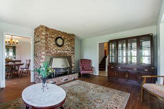 Photo 4: 10470 125 Street in Surrey: Cedar Hills House for sale (North Surrey)  : MLS®# R2281855