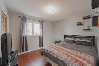 Photo 13: 106 De Jong Crescent in Winnipeg: Valley Gardens Residential for sale (3E)  : MLS®# 202105808
