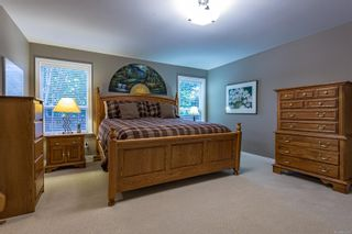Photo 7: 2257 June Rd in : CV Courtenay North House for sale (Comox Valley)  : MLS®# 865482