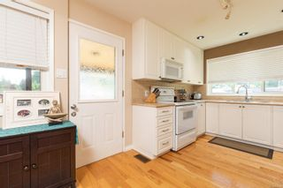 Photo 11: 7452 Thicke Rd in : Na Lower Lantzville House for sale (Nanaimo)  : MLS®# 859592