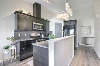 Photo 1: 37 Catalina Court: Fort Saskatchewan House Half Duplex for sale : MLS®# E4246938