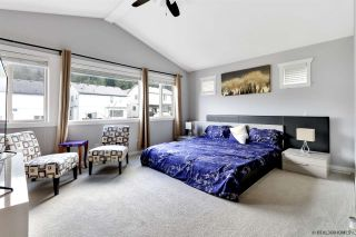 """Photo 26: 10666 248 Street in Maple Ridge: Thornhill MR House for sale in """"HIGHLAND VISTAS"""" : MLS®# R2552212"""