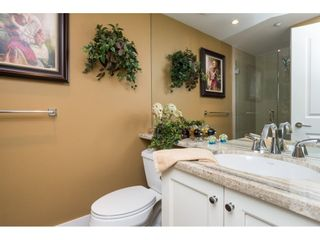 """Photo 17: 104 14824 NORTH BLUFF Road: White Rock Condo for sale in """"The BELAIRE"""" (South Surrey White Rock)  : MLS®# R2230178"""