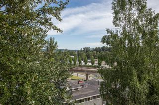 """Photo 11: 608 1310 CARIBOO Street in New Westminster: Uptown NW Condo for sale in """"River Valley"""" : MLS®# R2529622"""