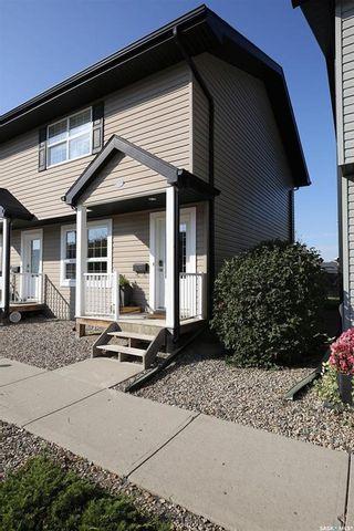 Photo 4: 14 4500 Child Avenue in Regina: Lakeridge RG Residential for sale : MLS®# SK871946