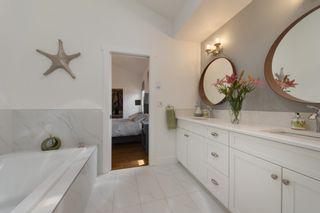 Photo 26: 2628 204 Street in Edmonton: Zone 57 House for sale : MLS®# E4248667