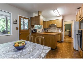 Photo 8: 838 DUNDONALD Drive in Port Moody: Glenayre House for sale : MLS®# R2554927