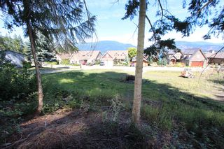Photo 8: 17 1171 Dieppe Road: Sorrento Vacant Land for sale (South Shuswap)  : MLS®# 10202026