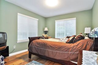 "Photo 13: 112 5465 201 Street in Langley: Langley City Condo for sale in ""Briarwood"" : MLS®# R2514305"