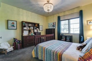 Photo 37: 3814 8A Street in Calgary: Elbow Park Detached for sale : MLS®# A1113885