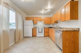 Photo 8: 36 18010 98 Avenue in Edmonton: Zone 20 Townhouse for sale : MLS®# E4255398