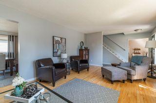 Photo 8: 3504 117 Street in Edmonton: Zone 16 House for sale : MLS®# E4252614