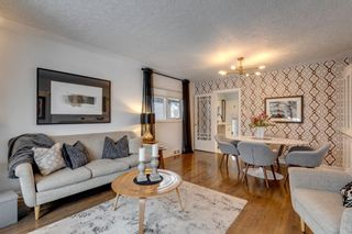Photo 1: 3637 13A Street SW in Calgary: Elbow Park Detached for sale : MLS®# A1078220