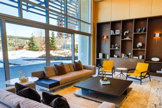 Photo 24: 411 738 1 Avenue SW in Calgary: Eau Claire Apartment for sale : MLS®# A1079303