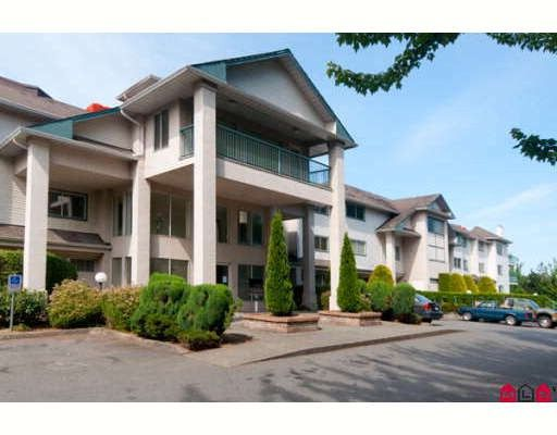 "Main Photo: 303 1755 SALTON Road in Abbotsford: Central Abbotsford Condo for sale in ""THE GATEWAY"" : MLS®# F2904611"