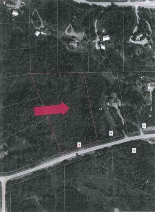Photo 2: 8 Juniper Hills 8, 57108 Rge Rd 220: Rural Sturgeon County Rural Land/Vacant Lot for sale : MLS®# E4244669