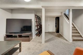 Photo 29: 51 630 Sabrina Road SW in Calgary: Southwood Row/Townhouse for sale : MLS®# A1154291