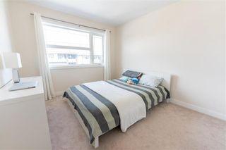 Photo 30: 212 Creekside Road in Winnipeg: Bridgwater Lakes Residential for sale (1R)  : MLS®# 202112826