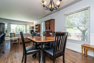 Photo 8: 9168 MAVIS Street in Chilliwack: Chilliwack W Young-Well House for sale : MLS®# R2496220