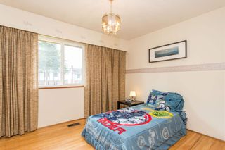 Photo 17: 809 RUNNYMEDE Avenue in Coquitlam: Coquitlam West House for sale : MLS®# R2600920