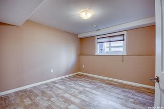 Photo 26: 1045 5th Avenue Northwest in Moose Jaw: Central MJ Residential for sale : MLS®# SK866695