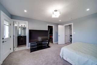 Photo 49: #7 1768 BOWNESS Wynd in Edmonton: Zone 55 Condo for sale : MLS®# E4247802