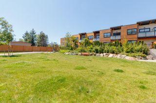 Photo 54: 22 4009 Cedar Hill Rd in : SE Gordon Head Row/Townhouse for sale (Saanich East)  : MLS®# 883863