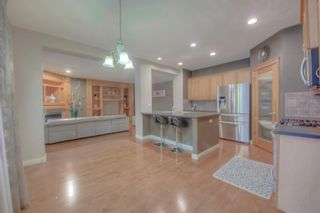Photo 6: 261 Panatella Boulevard NW in Calgary: Panorama Hills Detached for sale : MLS®# A1074078