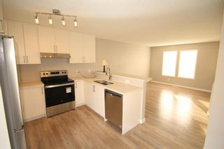 Photo 3: 18 Martha's Haven Place NE in Calgary: Martindale Detached for sale : MLS®# A1046240