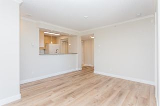 """Photo 4: 505 7080 ST. ALBANS Road in Richmond: Brighouse South Condo for sale in """"MONACO AT THE PALMS"""" : MLS®# R2591485"""
