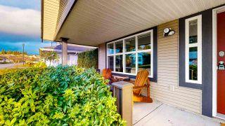 Photo 29: 5709 CASCADE Crescent in Sechelt: Sechelt District House for sale (Sunshine Coast)  : MLS®# R2520079