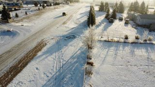 Photo 3: 52 23319 TWP RD 572: Rural Sturgeon County Manufactured Home for sale : MLS®# E4223847
