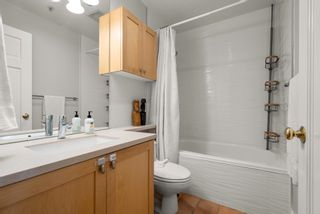 Photo 19: 3348 W 2ND Avenue in Vancouver: Kitsilano 1/2 Duplex for sale (Vancouver West)  : MLS®# R2618930