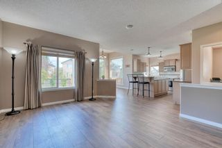Photo 9: 104 SPRINGMERE Key: Chestermere Detached for sale : MLS®# A1016128