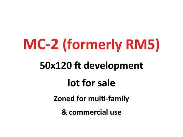 Main Photo: 628 10 Street NW in CALGARY: Sunnyside Residential Detached Single Family for sale (Calgary)  : MLS®# C3493750