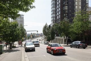 Photo 14: 405 1330 BURRARD Street in Vancouver: Downtown VW Condo for sale (Vancouver West)  : MLS®# R2612588
