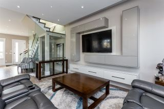 Photo 5: 13069 59 Avenue in Surrey: Panorama Ridge House for sale : MLS®# R2315936