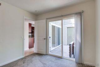 Photo 14: TIERRASANTA Condo for sale : 4 bedrooms : 10951 Clairemont Mesa Blvd in San Diego
