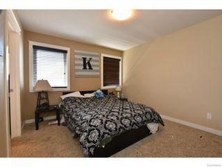 Photo 22: 7517 OXBOW Way in Regina: Fairways West Residential for sale : MLS®# SK603283