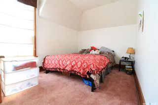 Photo 10: 991 106th Street in North Battleford: Paciwin Residential for sale : MLS®# SK865161