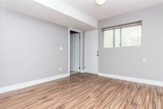 Photo 18: 31039 SOUTHERN Drive in Abbotsford: Abbotsford West House for sale : MLS®# R2279283