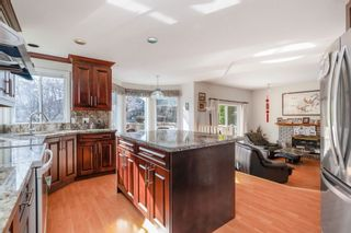 Photo 8: 1378 CAMBRIDGE Drive in Coquitlam: Central Coquitlam House for sale : MLS®# R2564045