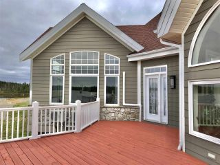 Photo 22: 83 Bastion Avenue in Louisbourg: 206-Louisbourg Residential for sale (Cape Breton)  : MLS®# 202021399
