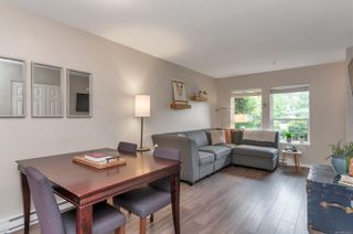 Photo 6: 3 1315 Creekside Way in Campbell River: CR Willow Point Row/Townhouse for sale : MLS®# 856563