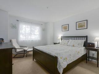 "Photo 12: 110 4758 53 Street in Delta: Delta Manor Condo for sale in ""SUNNINGDALE"" (Ladner)  : MLS®# R2394915"