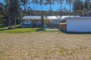Photo 61: 210 Calder Rd in : Na University District House for sale (Nanaimo)  : MLS®# 872698