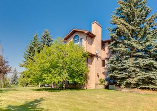 Photo 45: 125 Scimitar Bay NW in Calgary: Scenic Acres Detached for sale : MLS®# A1129526